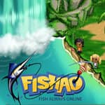 Fishao: Fish Always Online