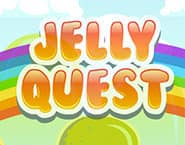 Jelly Quest