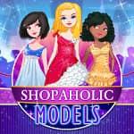 Shopaholic Models
