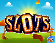 Slots Multiplayer