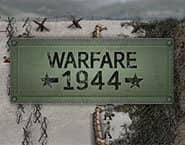 Guerra de 1944