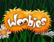 Woobies