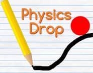 Queda de Física