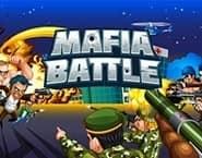 Mafia Battle