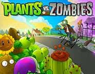 Plantas e Zumbis