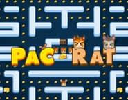 Pac-Rato