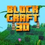 Construir Blocos 3D