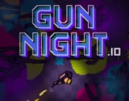 GunNight.io