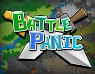 Battle Panic
