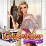 LadyPopular