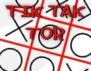 Tik Tak Tor
