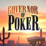 Governador do Poker 1