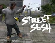 Street Sesh