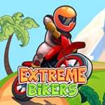 Motociclista Extremo online