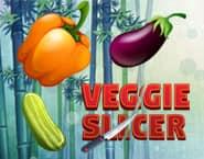 Fatia Vegetariana