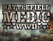 Battlefield Medic WWII