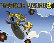 Guerra Mundial 2