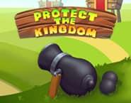 Proteger o Reino