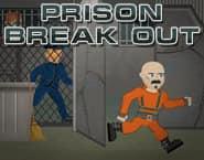 Prison Break Out
