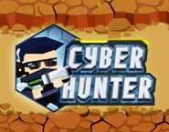 Caçador Cibernético