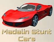 Madalin Stunt Cars