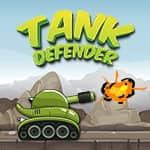Defesa em Tanque