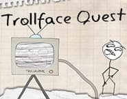 A Missão do Trollface 1