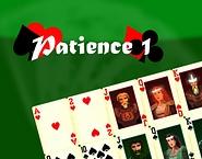 Paciência 1